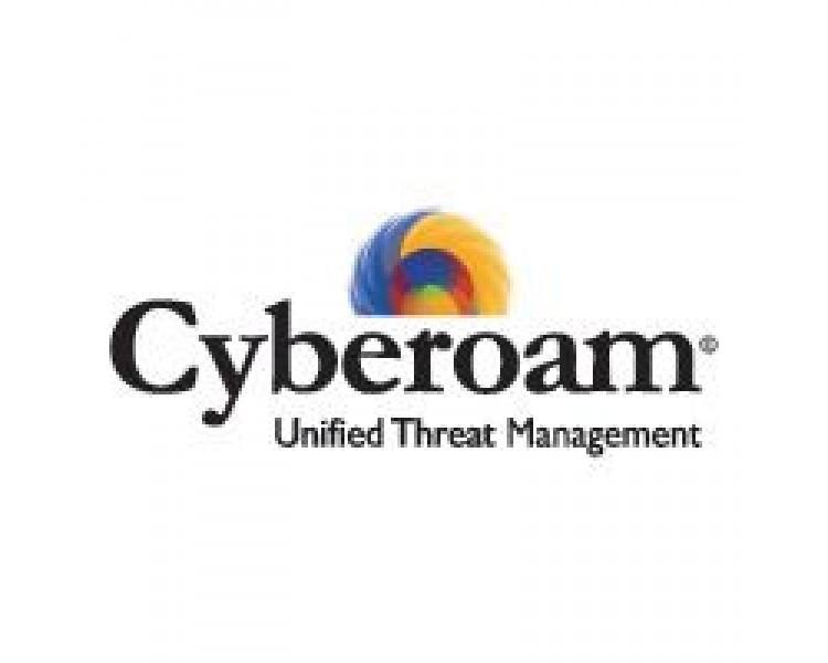 Co-Managed NexGen Layer-8 Firewall