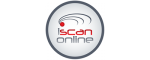 iScanOnline - Automated discovery of sensitive data and vulnerabilities