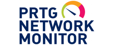 Network Monitoring & Scanning